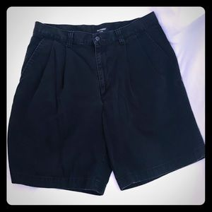 Dockers Khakis / Casual Shorts